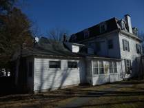 Homes for Rent/Lease in Shrub Oak, New York $1,300 monthly