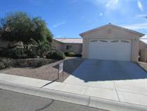 Homes for Rent/Lease in Fairway Estates, Fort Mohave, Arizona $1,200 monthly