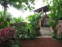 Homes for Sale in Playa Hermosa, Garabito, Puntarenas $595,000