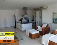 Condos for Sale in Cabarete Bay , Puerto Plata $268,000