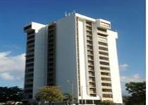 Condos for Sale in Torre Plaza Sur , Ponce, Puerto Rico $129,000
