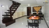 Homes for Sale in Quezon City, Metro Manila ₱2,000,000
