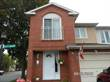 Homes for Rent/Lease in Centrepointe, Ottawa, Ontario $1,750 monthly