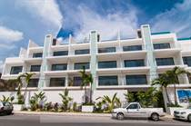 Condos for Sale in Centro, Playa del Carmen, Quintana Roo $161,952