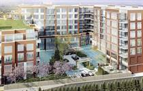 Condos for Sale in Yonge/Clark, Thornhill, Ontario $409,000