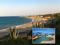Homes Sold in North Los Barriles, Los Barriles, Baja California Sur $999,000