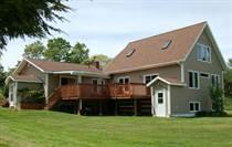 Farms and Acreages for Sale in Berwick North, Berwick, Nova Scotia $355,000