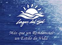 Lots and Land for Sale in Lagos Del Sol, Cancun, Quintana Roo $138,677