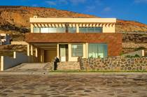 Homes Sold in Plaza Del Mar, Playas de Rosarito, Baja California $399,000