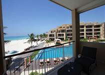 Condos for Sale in Beachfront, Playa del Carmen, Quintana Roo $1,150,000