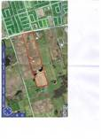 Farms and Acreages for Sale in Bathurst/Jefferson Side Road, Richmond Hill, Ontario $10,000,000
