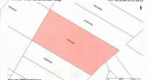 Lots and Land for Sale in Hibernia Settlement, Deer Island, New Brunswick $19,999