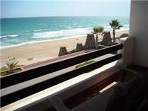 Homes for Rent/Lease in Playa Encanto, Puerto Penasco/Rocky Point, Sonora $149 daily