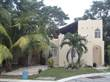 Homes for Rent/Lease in Loltun, Playa del Carmen, Quintana Roo $500 monthly