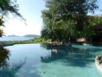 Homes for Sale in Playa Panama, Guanacaste $138,000