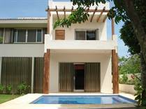 Homes for Sale in Playacar Phase 2, Playacar, Quintana Roo $880,000