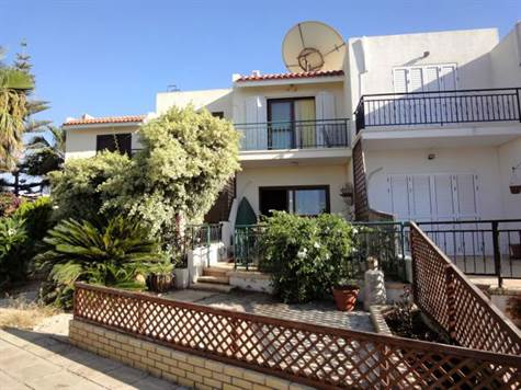 1-Chloraka-Property-for-sale-Paphos