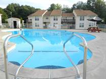 Homes for Rent/Lease in  S Windsor, South Windsor, Connecticut $850 monthly
