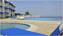 Condos for Sale in Sosua, Puerto Plata $156,000