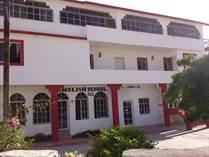 Commercial Real Estate for Sale in Friusa, Bávaro, La Altagracia $520,000