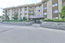 Condos Sold in South Kamloops, Kamloops, British Columbia $174,900