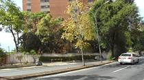 Condos for Sale in Los Naranjos , Caracas, Gran Caracas $55,000