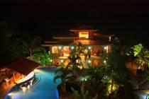 Homes for Sale in Playa Jaco, Jacó, Puntarenas $4,500,000