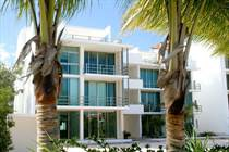 Homes for Sale in Playa Paraiso, Quintana Roo $230,000