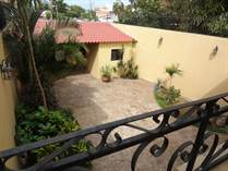 Homes for Sale in Lomas de Mazatlan, MAZATLAN, Sinaloa $3,989,000