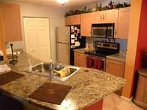 Condos for Sale in Bocar, Boca Raton, Florida $249,900