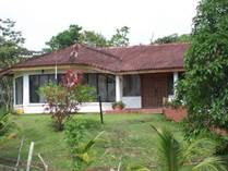 Homes for Sale in Colon, Panamá, Colón $1,500,000