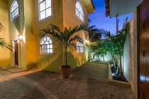 Homes for Rent/Lease in Tulum, Quintana Roo $33,000 monthly