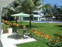 Homes for Sale in Fluvial, Puerto Vallarta, Jalisco $3,800,000
