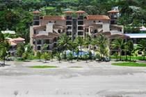 Condos for Sale in Jaco, Jacó, Puntarenas $275,000
