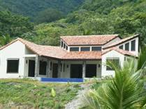 Homes for Sale in Escobal, Atenas, Alajuela $359,000