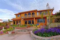 Homes for Sale in Agua Caliente, Ensenada, Baja California $640,000
