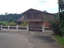 Farms and Acreages for Sale in Palma Escrita, Las Marias, Puerto Rico $1,650,000