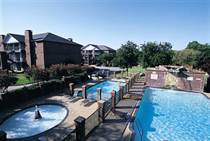Multifamily Dwellings for Rent/Lease in Highland Village, Dallas, Texas $687 monthly
