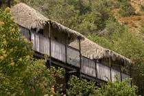 Farms and Acreages for Sale in Playas de Rosarito, Baja California $595,000