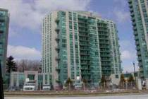 Condos for Sale in Erin Mills, Mississauga, Ontario $490,000