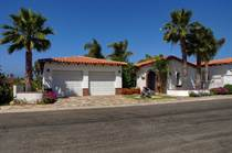 Homes for Sale in Mision Todo Santos, Bajamar, Baja California $565,000
