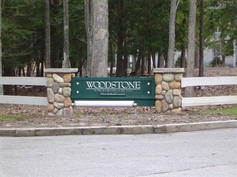Woodstone Development