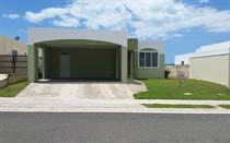 Homes for Sale in Mirador del Sol, Cabo Rojo, Puerto Rico $156,000