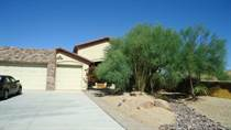 Homes for Rent/Lease in Desert Hills, Lake Havasu City, Arizona $2,100 monthly
