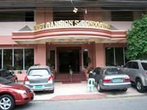 Homes for Sale in Quezon City, Metro Manila ₱1,612,932