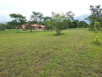Lots and Land for Sale in Ciudad Colon, San José $366,000