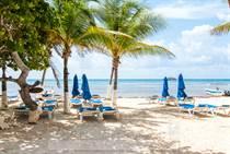 Condos for Sale in Centro, Playa del Carmen, Quintana Roo $172,500