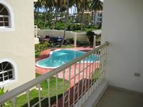 Condos for Sale in Sun Beach, Bavaro, La Altagracia $99,000