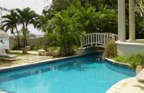 Homes for Rent/Lease in Paynes Bay, St. James $1,815 daily