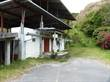Commercial Real Estate for Rent/Lease in Bajo Boquete, Boquete, Chiriquí  $450 monthly